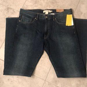 Brand new H&M men's jeans